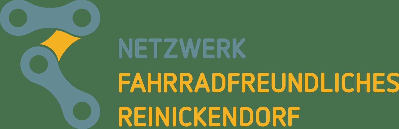 Fahrradfreundliches Reinickendorf